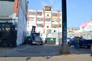 5Pointz demolition in coming weeks 2