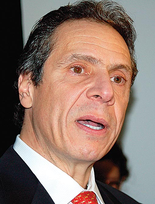 Court rules Cuomo can't hold back aid 1