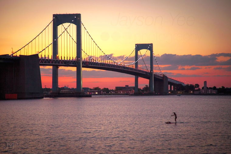 Summer in the Borough Photo Contest!