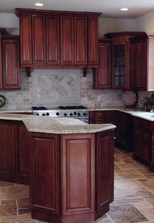 Auction Outlet offers real discounts for your kitchen 2