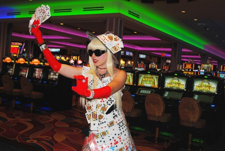 grand casino online sizzling hot casino