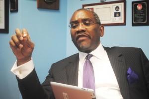 Haiti's cholera victims sue UN in U.S. court 1