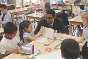 Teacher evaluation deal failure