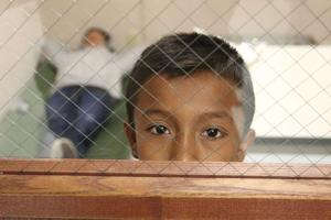 Council plans legal aid for immigrant minors 1
