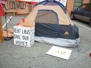 Increases to rent stabilization rates 1