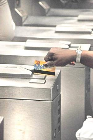MTA: MetroCard on its way out by 2019 1