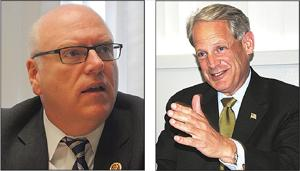 Most Queens reps oppose refugee bill 2