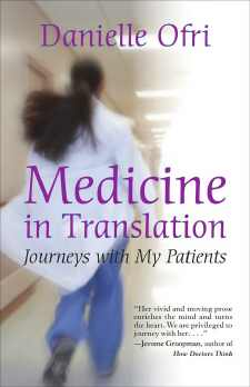 'Medicine in Translation' timely and poignant