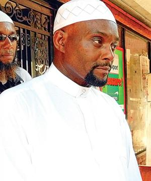Imam prostitution case to go to trial  1