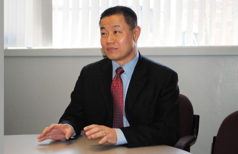 CFB denies funds to Liu's NYC mayoral run