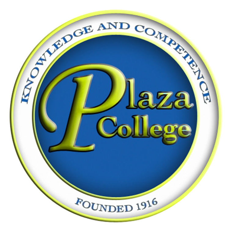 Plaza College plans for new Forest Hills campus, 100th anniversary year 1