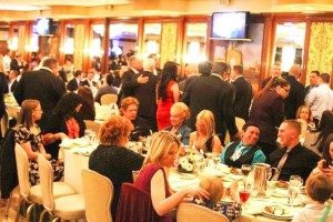 Cooley's Anemia Foundation holds annual dinner dance
