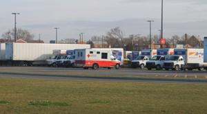 Red Cross slammed for Hurricane Sandy relief  1