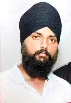 Sikhs demand justice after Ozone Park hit and run