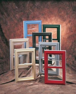 Now's the time for new windows at good prices 2