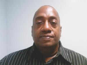 Nurse accused of doling illegal meds 1