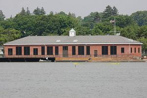 Boathouse to reopen soon at Meadow Lake