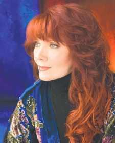 'Morning After' Maureen McGovern comes to Queens