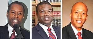 Two challenging Sen. Smith in '14 — so far 1