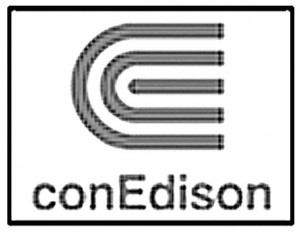 Con Edison, union to meet Thursday 1