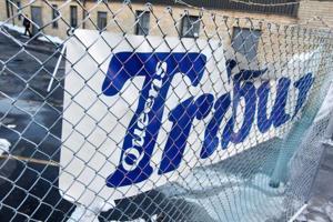 Tribune boosts affiliate's political clients 1