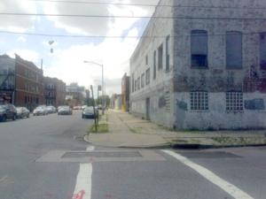 What will become of Ridgewood now? 1