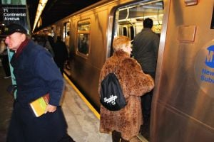 MTA fare hikes start March 3 1