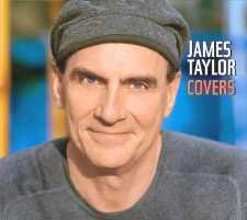 James Taylor and Seal take us under the covers