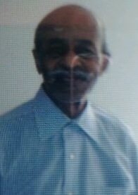 NYPD issues silver alert for Laurelton man