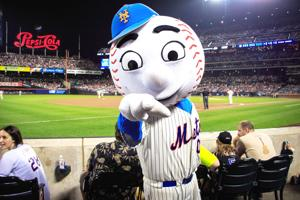 What's next for the Mets? 1