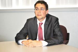 Caruana loses Citizens Union endorsement 1