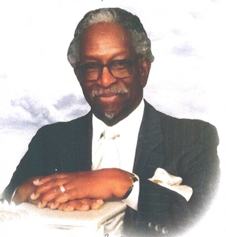 Beloved Jamaica pastor dead at 83 1