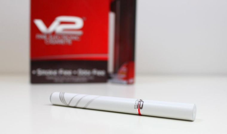 City Council levies wide ranging e-cigarette ban 1