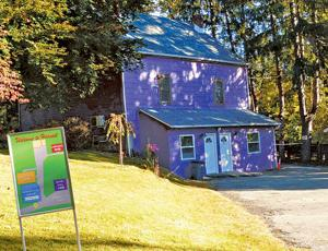An historic farm in Little Neck is sold - Queens Chronicle: North ...