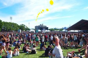 Operators of Governors Ball seek Queens event 1