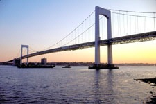 Stupid is as stupid does: Toll hikes hurt Queens