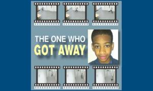 Putting together the last minutes of Avonte 1