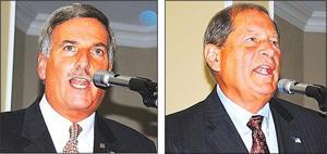Juniper Civic livid after Weprin cancels debate 1