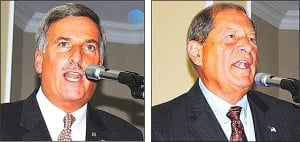 Juniper Civic livid after Weprin cancels debate 1