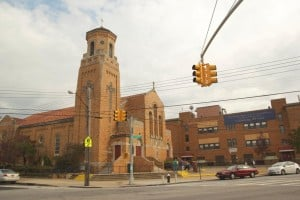 Addabbo, Ulrich election tough for candidate's fellow parishoners  1