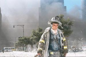 Deadline nears for 9/11 responders 1