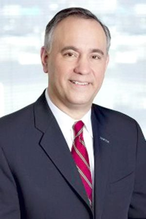 Hostos president picked for Queens 1