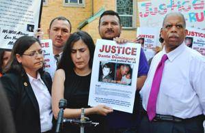 Flushing hit and run inspires Council bill 1