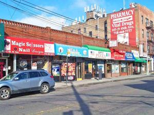 It's Small Business Saturday in Queens 1