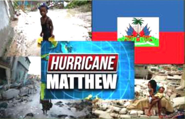 Garden school in jackson heights supporting haitian for Garden school pool jackson heights