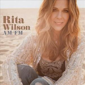 Elvis' last big show and Rita Wilson's debut 2