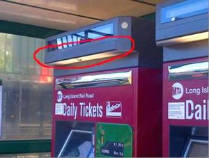 Four arrested in LIRR card skimming 1