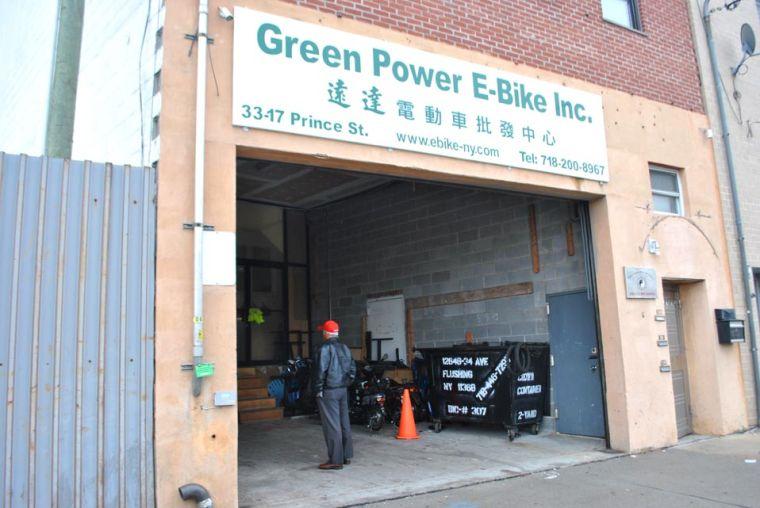 Motor bike ban leaves unanswered questions 1