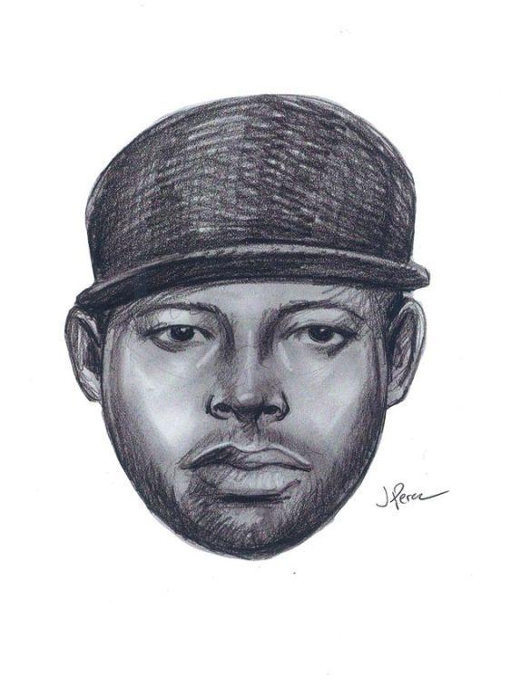 Cops seek man in Rich Hill sex attack 1