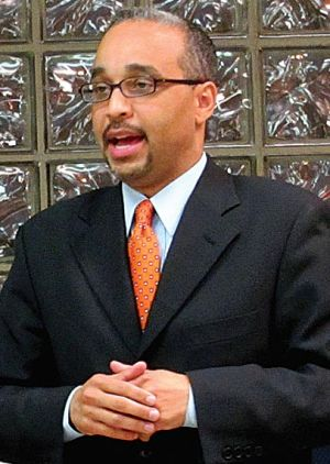 Peralta quits race for borough prez 1